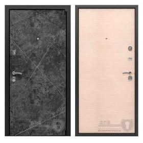Входная дверь Бетон-2